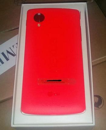 ��� ����� ����� ����� ���� Nexus 5 ������ ������ 2014