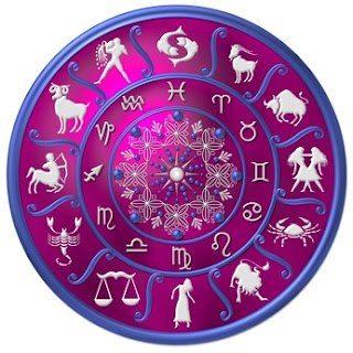 Daily Horoscope Tuesday 4 February 2014 , Daily Horoscope 4/2/2014