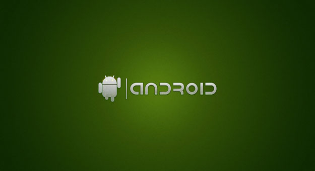 �������� ��� ����� ���� ��������� android �� ��������