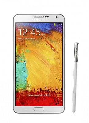 ��� ���� Samsung GALAXY Note 3 �� �������� 2014