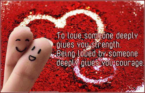 Valentines 2014 day messages . love sms for valentine