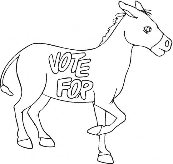��� ������ ����� ���� � ��� ���� ������ ����� ������� �������� Donkey Coloring 2015