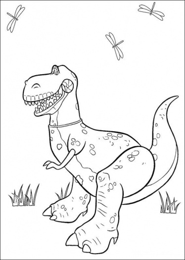��� ������ ��������� ������� 2014 � ��� ����� ��������� ������ ����� ������� �������� Dinosaurs Coloring 2015