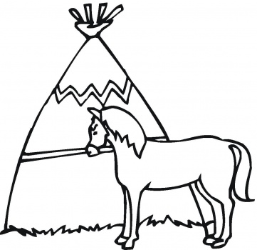 ��� ����� ���� 2014 � ��� ������ ���� ������� ����� ������� �������� Horses Coloring 2015