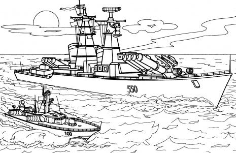 ��� ����� ����� 2014 � ��� ������ ����� ������� ����� ������� �������� Ships Coloring 2015