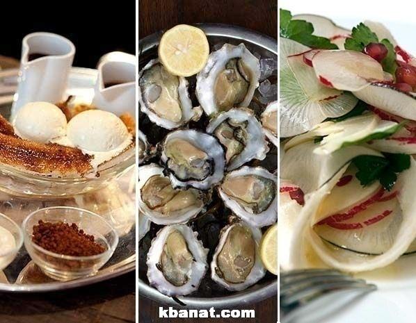 أكلات عيد الحب رومانسية بالصور 2015 , طريقة تقديم اكلات عيد الحب , وصفات بمناسبه عيد الحب