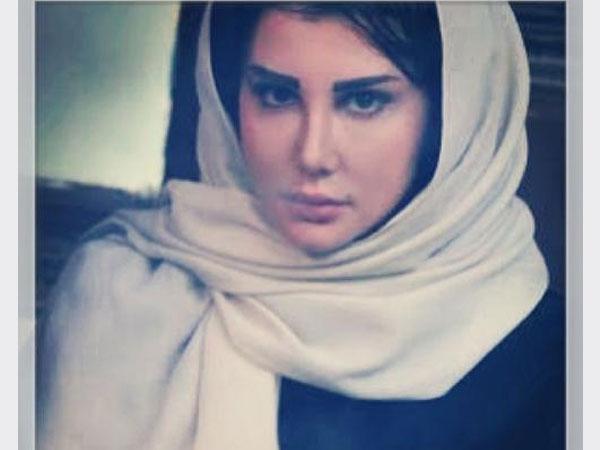 صور هدية في مسلسل أبواب الريح 2014 , صور جيني أسبر بالحجاب في مسلسل أبواب الريح رمضان 2014