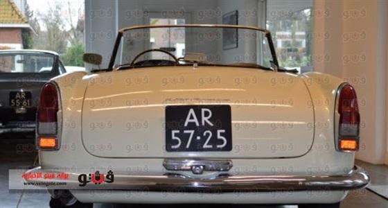 ��� ����� ���� ����� 2000 ����� ��� 1962