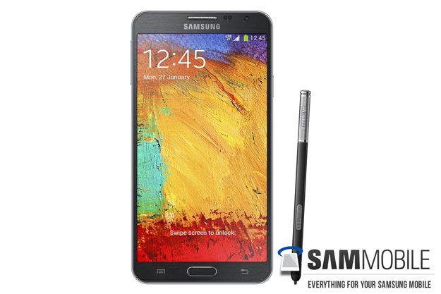 ��� ����� ����� ���� ������� Note 3 Neo , ��� �������� ���� ������� Note 3 Neo