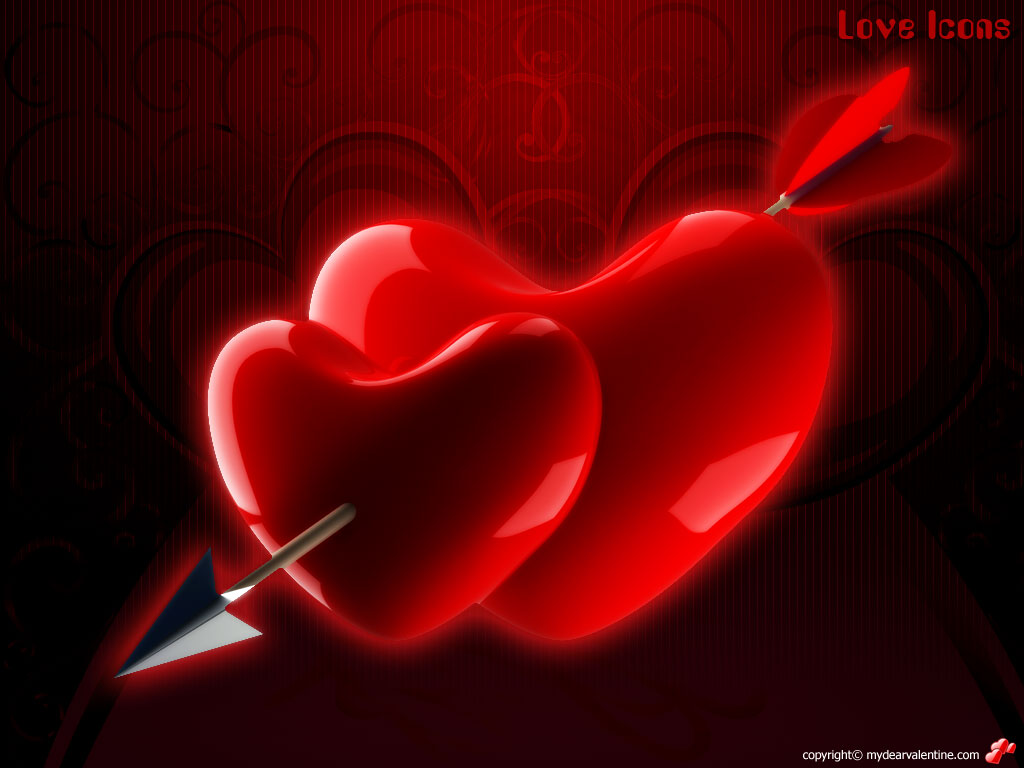 ��� ���� �������� 2014 , hearts love images