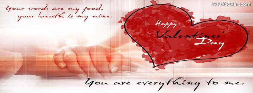 ��� �������� ��� ���� 2014 , ������ �������� ��������� 2014 ,Happy Valentine's Day
