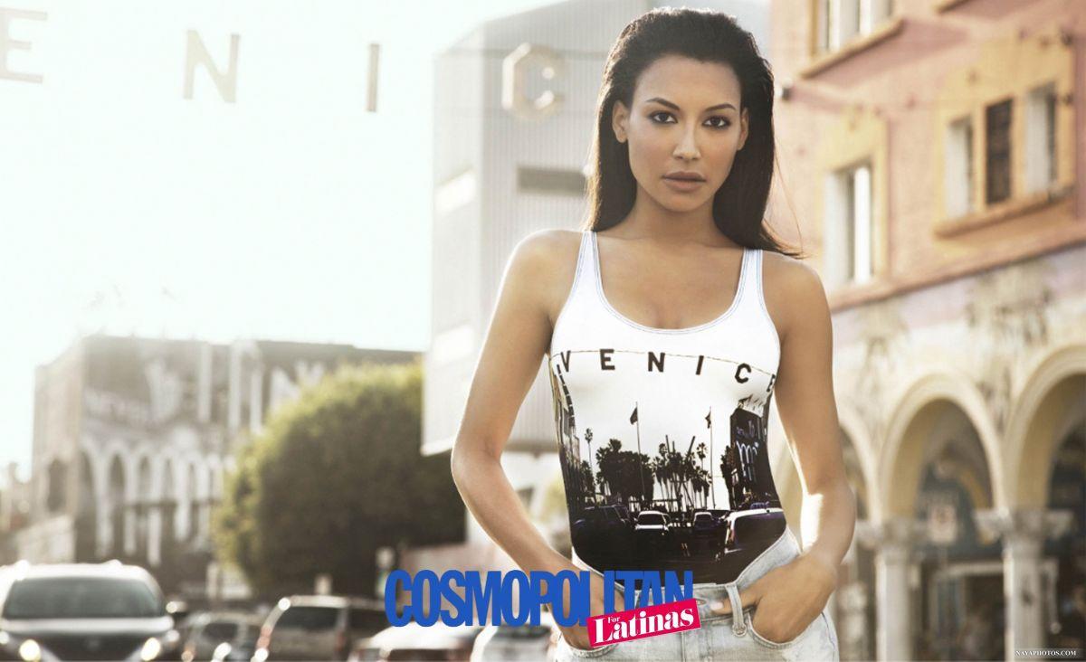 ��� ���� ������ ��� ���� Cosmopolitan for Latinas