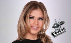 ��� ������ ���� ���� ������ ������ the voice ����� 2014
