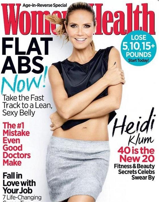 ��� ����� ���� ��� ���� ���� Women's Health ���������