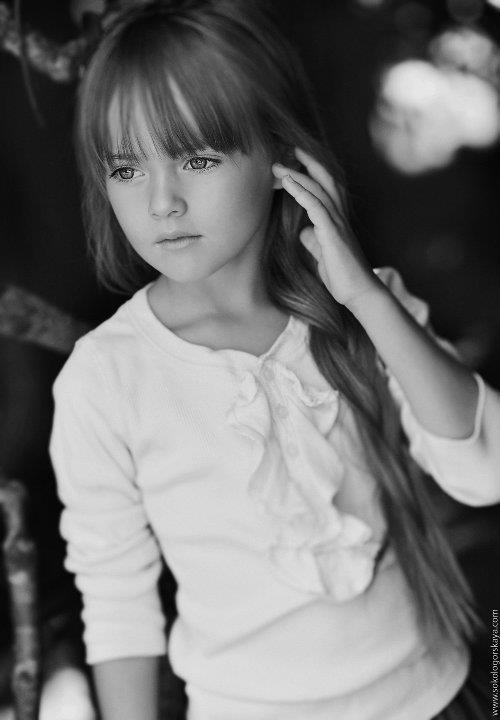 ��� �������� �������� 2014 , ��� ����� ����� ������� Kristina Pimenova's 2014