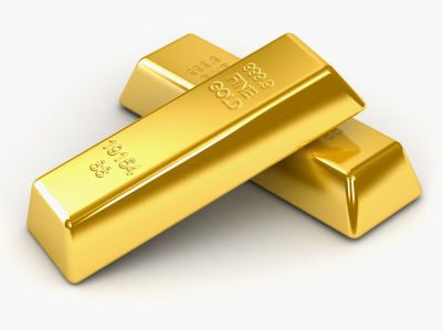 ����� ����� ������ �� �������� ����� ����� 2-2-2014 , Gold and Silver