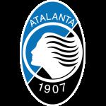 ���� ��� ������ �������� ������ Atalanta VS Napoli ��� Eutelsat 12.5�W