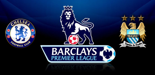 Manchester City vs Chelsea Today 3/2/2014 channels broadcast match live