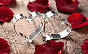 ���� ����� ��� ���� �������� ��� 2014 , ����� valentine day 2014