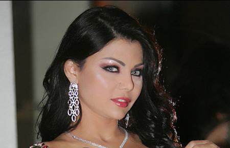 ��� ����� ���� ������� 2014 haifa wehbe