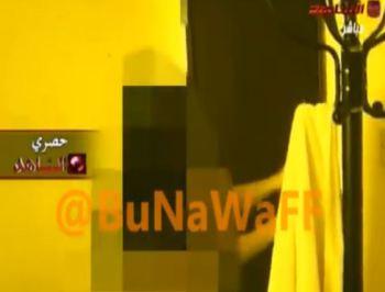 بالفيديو .. قناة كويتية تعرض فيديو لشقق مشبوهة لممارسة الرذيلة