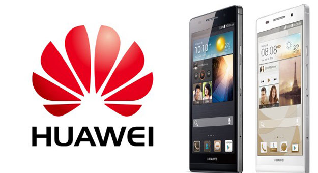 ����� �� ���� MediaPad X1 �� Huawei ����� ������� ���� ��� 4,2