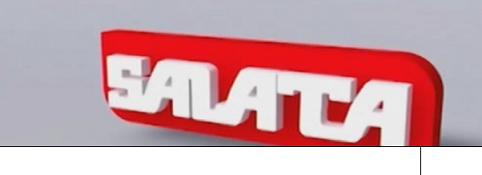 ���� ���� ���� ��� ������ ��� ������ 20014 � ���� salata ����� ����