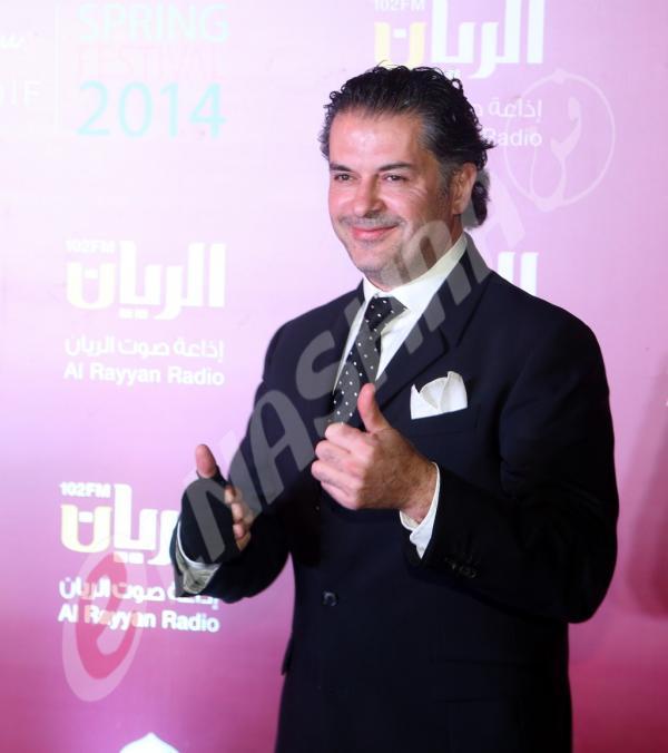 ��� ��� ���� ����� �� ������ ��� ���� 2014