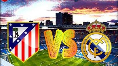 مجانا مشاهدة مباراة ريال مدريد