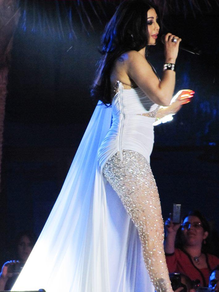 ��� ����� �� ���� ����� ���� �� ����� 2013