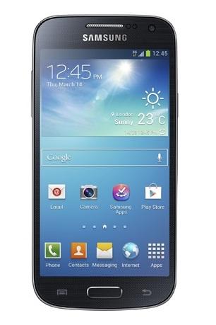 ������� ������� ������� �� 4 ���� - Galaxy S4 Mini