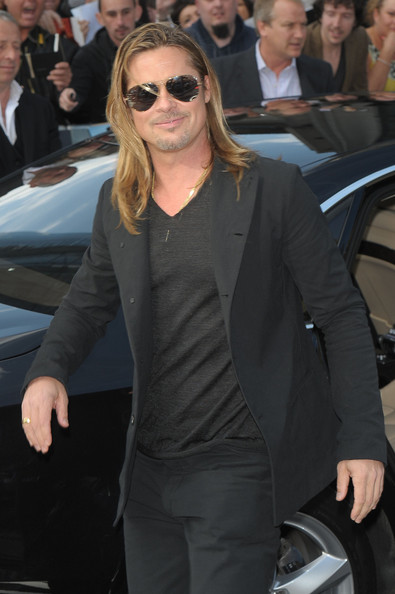 ������ ������ �������� ���� �� ����� ���� ��� �� ���� 2013