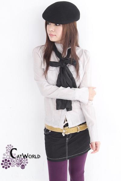 948958f3e صور ملابس كورية للبنات 2013 - تشكيلة فساتين كورية 2013
