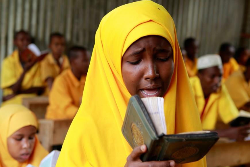 صور قدوم شهر رمضان 2013 - اجمل الصور الرمضانية