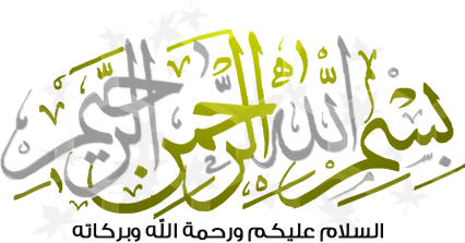 �������������  Nilesat 102/201 @ 7� West- ����� : ���� Al Horreya TV