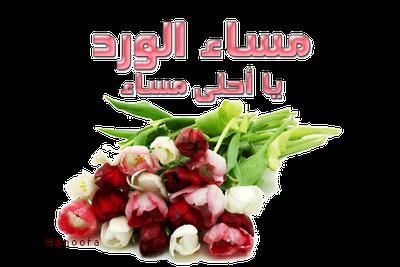 صور مساء الخير متحركة 2013 - خلفيات مساء الخير للفيس بوك 2013