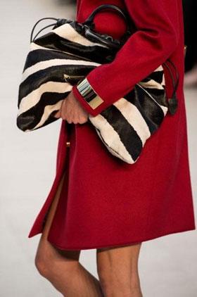 حقائب الموضة للصبايا 2013 حقائب