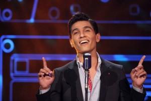 ����� ���� ���� �� arab idol 2 ������ 7-6-2013