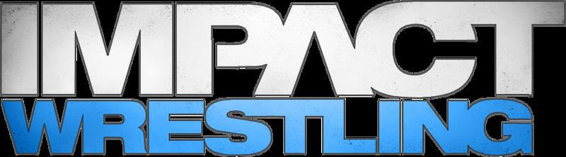 ���� ��� �������� ����� ���� Impact Wrestling-��� Impact Wrestling ������ ������ TNA