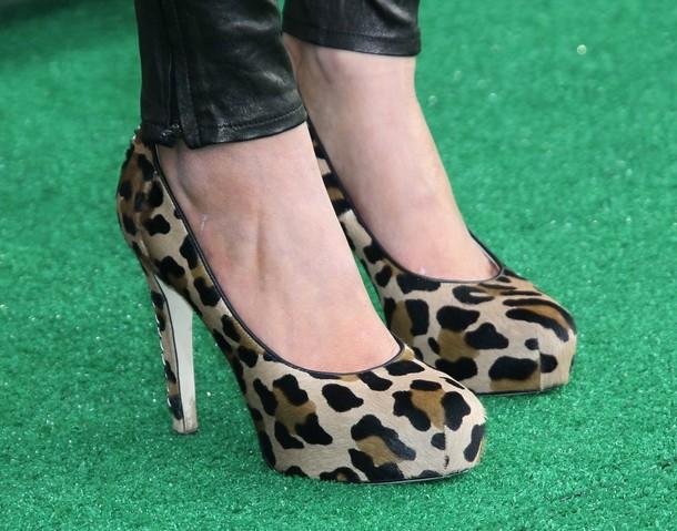0e10098d69340 أحذية نسائيه جديدة 2012 - احذيه نسائيه للسهرات - أروع الأحذية النسائية 2013
