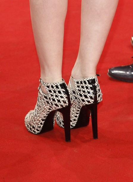 525999dc529a8 أحذية نسائيه جديدة 2012 - احذيه نسائيه للسهرات - أروع الأحذية النسائية 2013