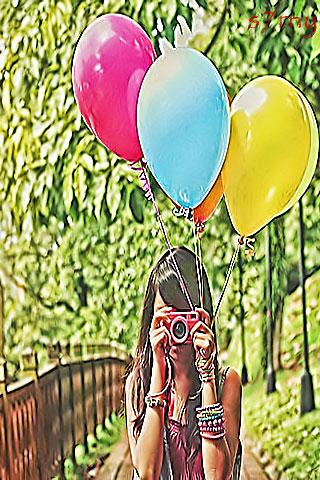 صور اي فون بنات دلع 2013 - احلى صور بنات دلوعات للايفون 203 - خلفيات ايفون بنات دلع 2013
