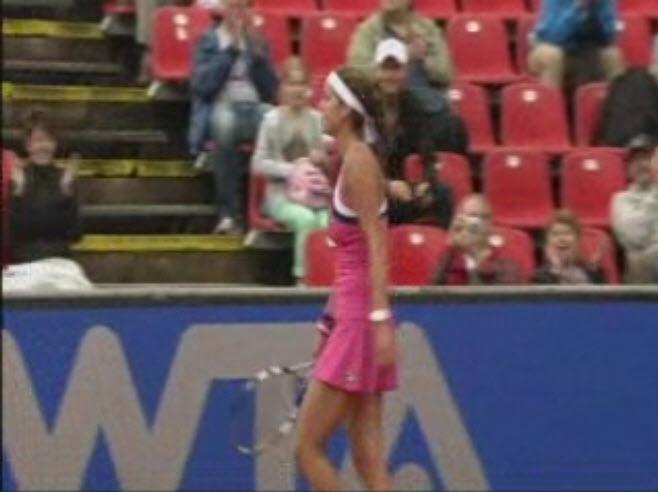 ����� : ���� ��� WTA International- ���  Eutelsat 10A @ 10� East - ���� BISS