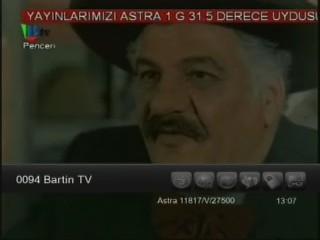 ���� �����Astra 1N/2A/2F @ 28.5/28.2� East -��� ����� ������ �� ����� ������� ����� �����-������� ����
