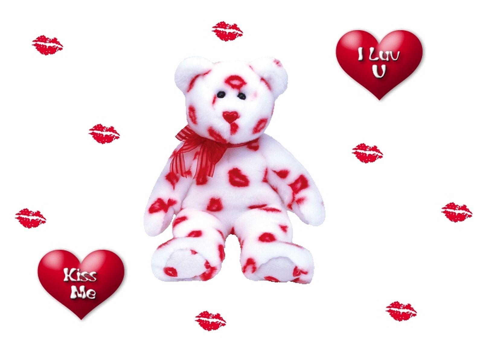 ���� ����� ����� ���� ���� 2014 , ���� ����� valentine's day 2014