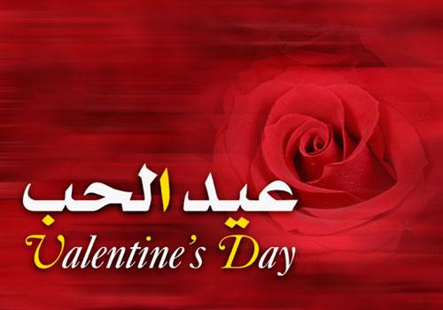 ���� ��� ���� 2014 , �� �� ��� ���� ��������� 2014 , valentine's day