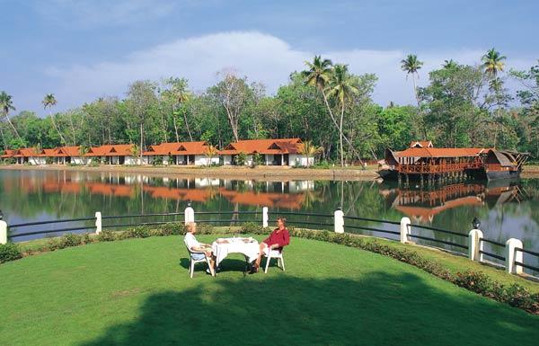 صور السياحة في الهند 2014 , رحلة الي الهند 2014 , الاماكن السياحة في الهند 2014