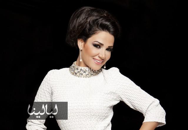 ��� ����� ���� ��� ���� ����� , ��� ����� ������ ������� ����� ���� Diana Haddad