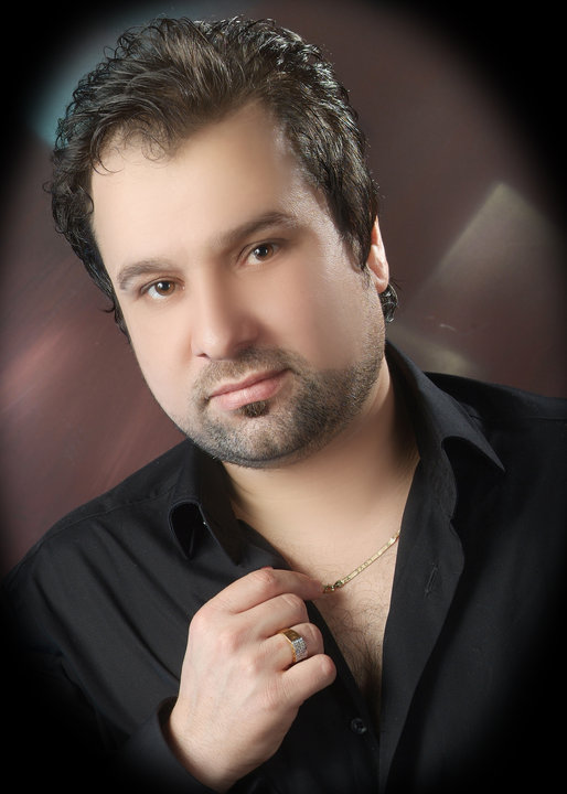 اغاني صلاح حسن mp3 تحميل