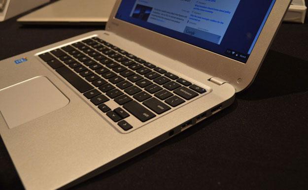 ��� ���� ������ Chromebook , ������� ������ ���� ������ Chromebook